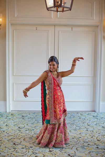 Shikha_Gaurav_Wedding-1592.jpg