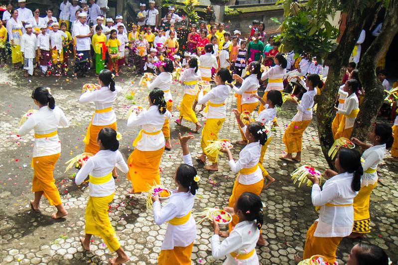 Bali sc3 - 226.jpg