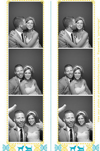 Matt and Kristen's Wedding