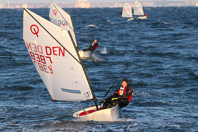 2014 OCD lejer Rungsted 11.2014