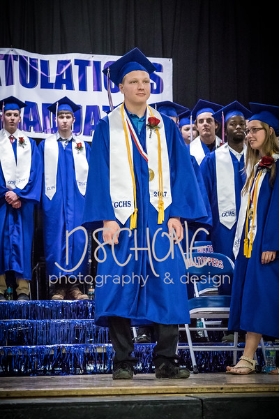 05-27-17 GC Graduation-86.JPG