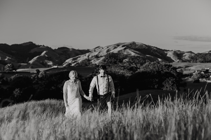 Josh + Katie Wedding-1060.jpg