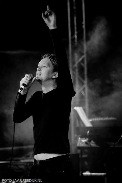 rigter!live 2010 foto jaap reedijk-8177-83.jpg