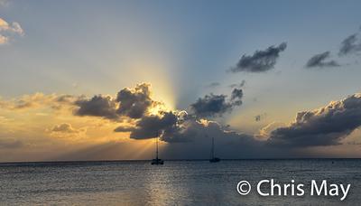 Grand Cayman 2019-5-2.jpg