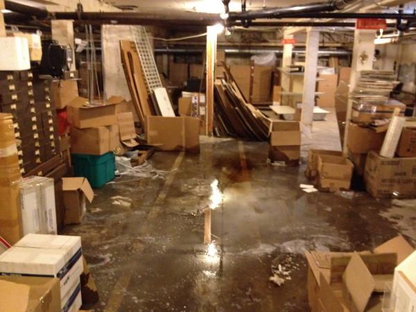flood-2-29-12-10.jpg