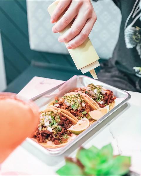 Tacos 1.mp4