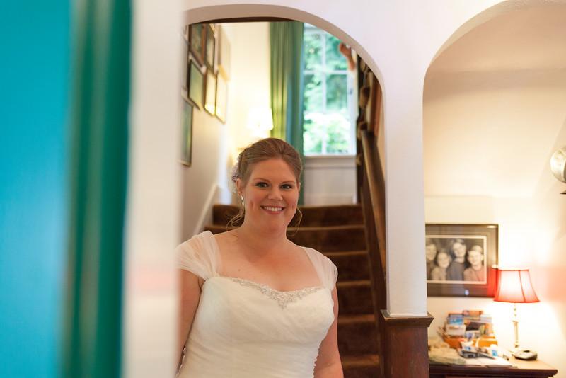 Mari & Merick Wedding - Prelude-59.jpg
