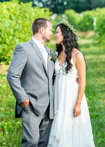 Hartman-Wedding-0551.jpg