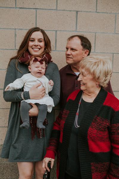 Mozzone Family 2016-40.jpg
