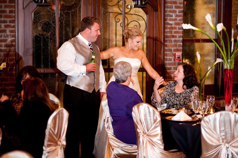 Jim and Robyn Wedding Day-373.jpg