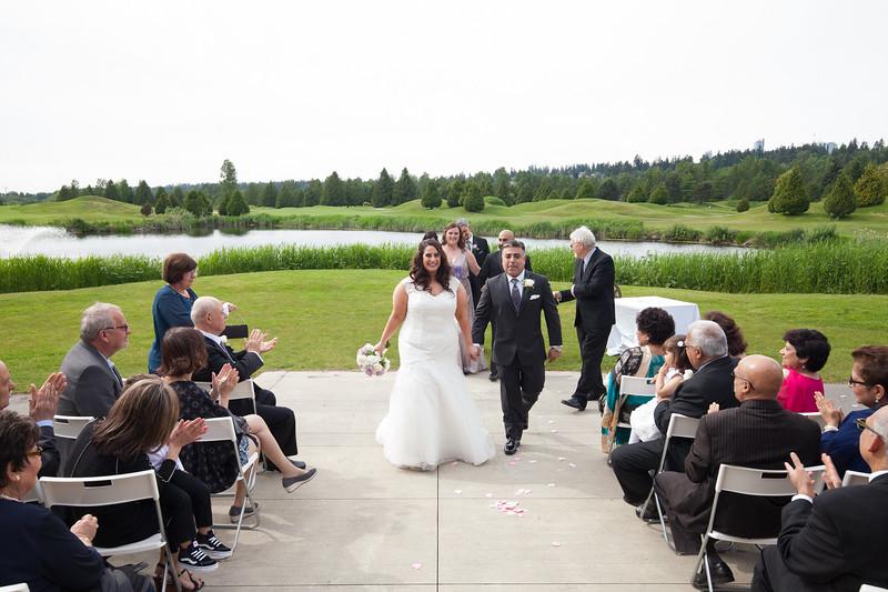 Houweling Wedding HS-153.jpg