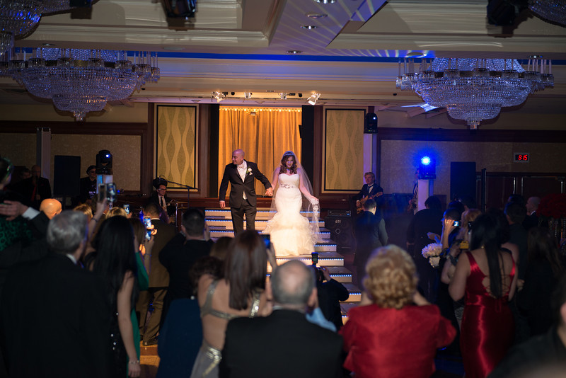 Angelo_Tina_Wedding-0629.jpg