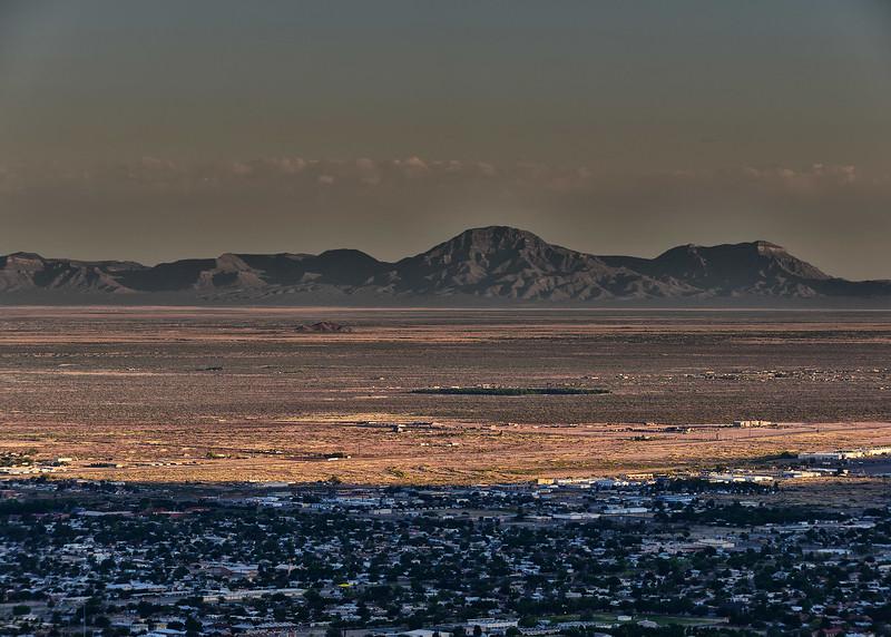 NEA_2468-7x5-San Andres Mtns.jpg