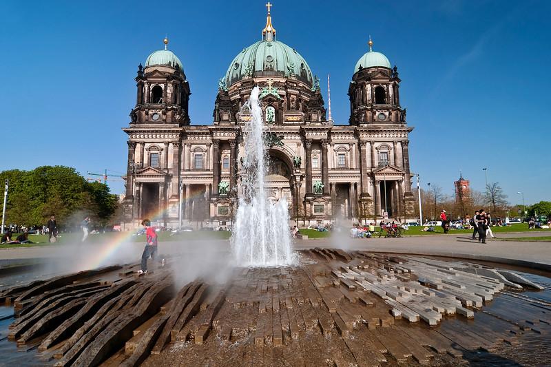 Berlin2009_18.jpg
