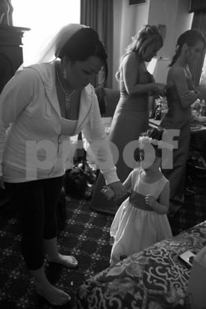 Mizioch Wedding