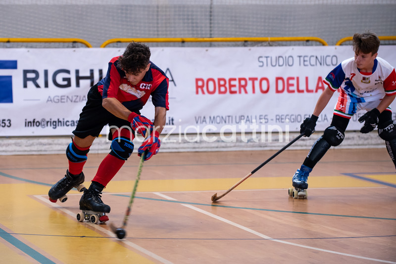 19-10-13-B2Correggio-Cremona2.jpg