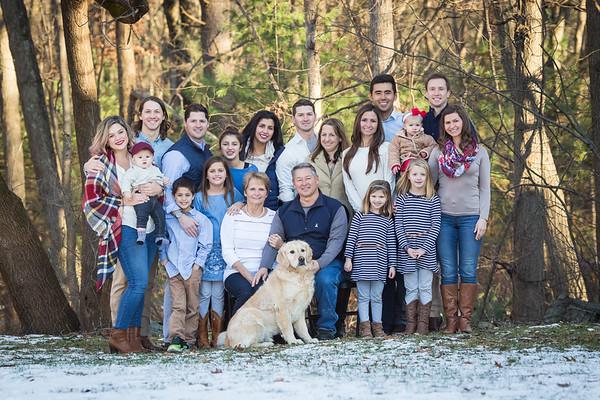 181126_Pierce Family