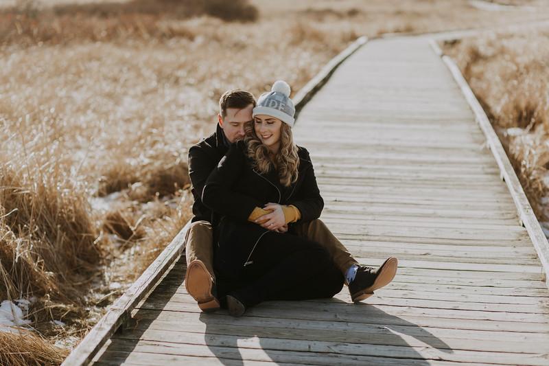 Erin&ChrisEngagement-34.jpg