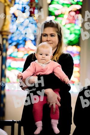 © Bach to Baby 2018_Alejandro Tamagno_Regent's Park_2018-05-12 025.jpg