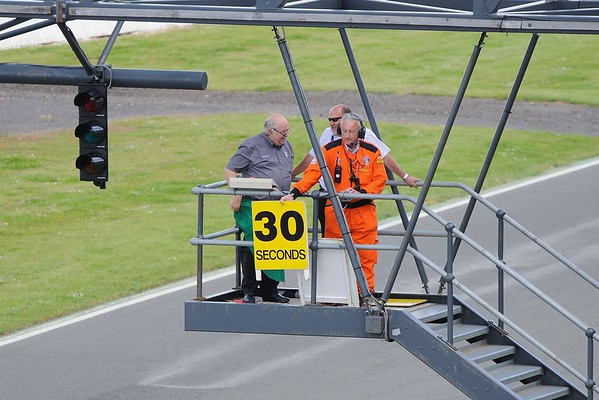 Silverstone (08-Jun-14)