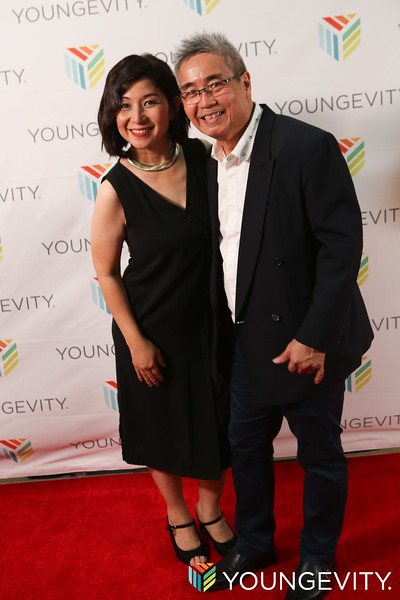 09-20-2019 Youngevity Awards Gala ZG0037.jpg