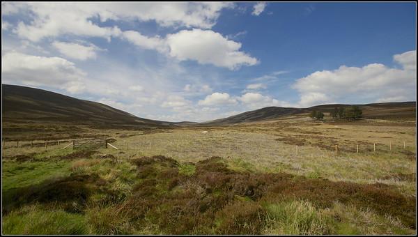Schotland 2014