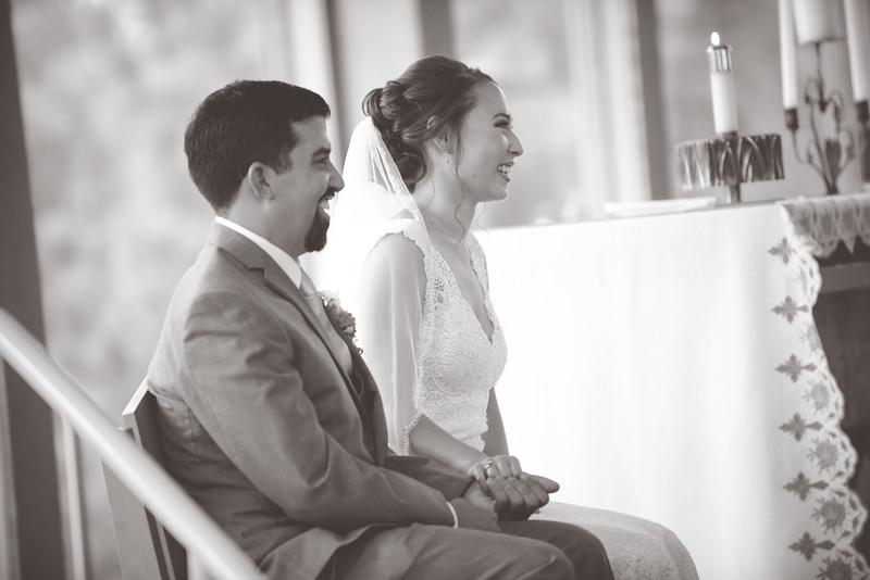 2-Wedding Ceremony-130.jpg