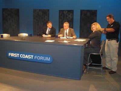 First Coast Forum-Magnet Schools