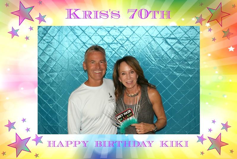 KiKi's 70th (48).jpg