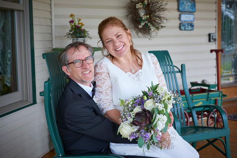 Bartch Wedding June 2019__192.jpg