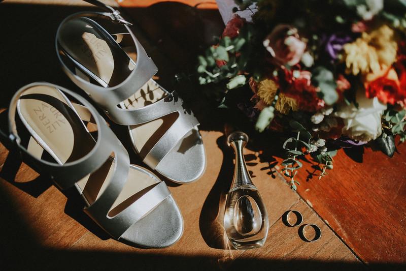 Teddy Sylvia Wedding-78.jpg
