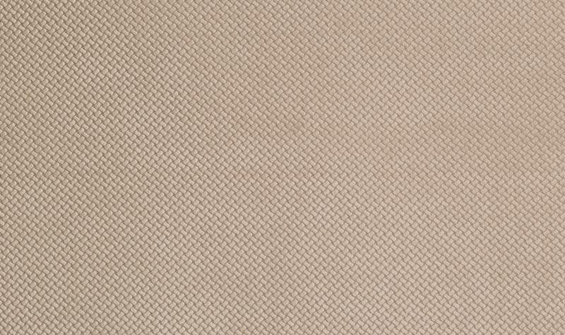 Luksor 2787.jpg