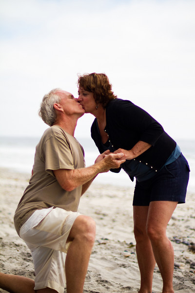 Mary and larry Just Engaged-0002.jpg