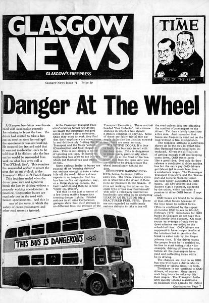 GlasgowNews2p1.jpg