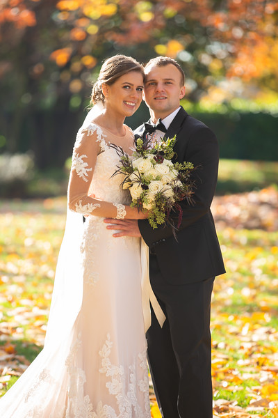 wedding (855 of 1799).jpg