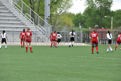 2010 SHHS Soccer 04-16 019