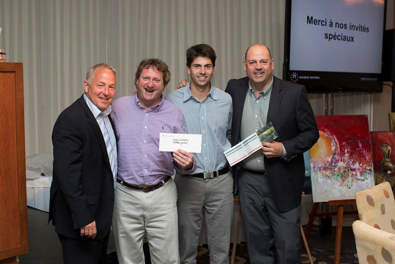 Moisson Montreal Annual Golf Tournament 2014 (412).jpg