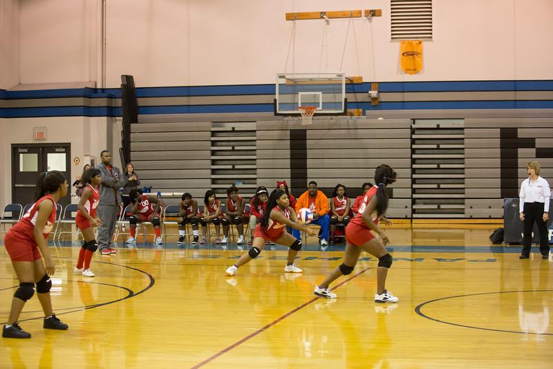 MC Volleyball-8987.jpg