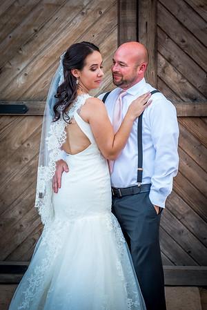 Sumstad Wedding