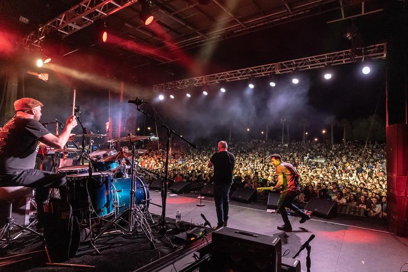 2019_Goodyear_Lakeside_Music_Festival-1453.jpg