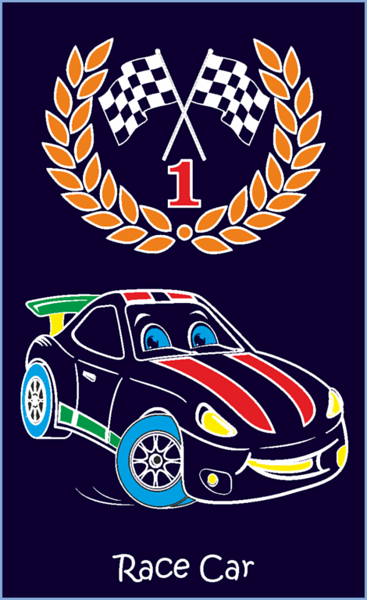 Race Car CME Example 1.png