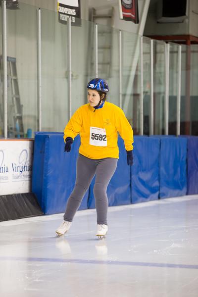 Special Olympics Speed Skating-53.jpg