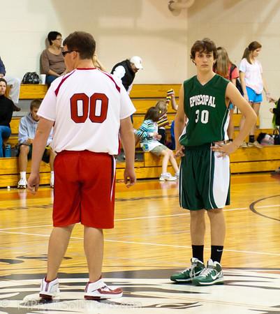 2011-11-16 ECS Basketball 8thBoys