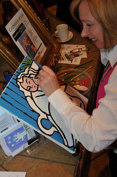 2009-01-19_AR-CelebrateLife  230.jpg