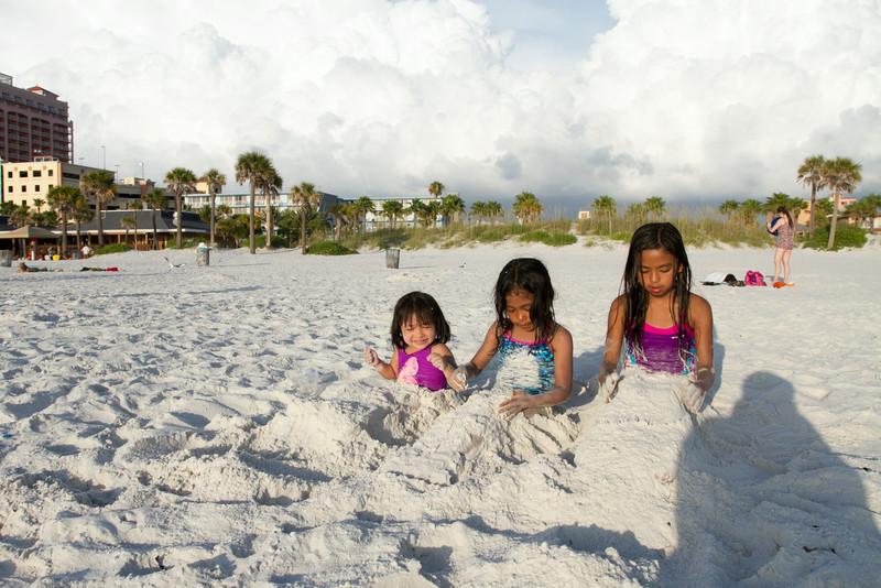Clearwater_Beach-63.jpg