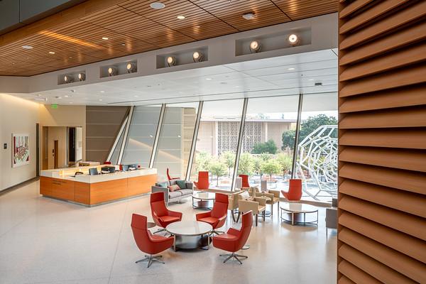 2019-11-12 New Stanford Hospital