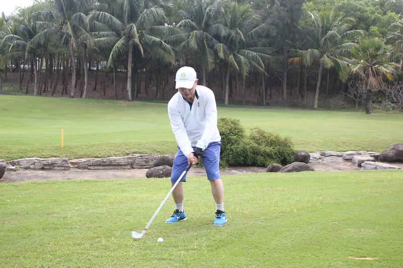 [20191223] 第一届国浩高尔夫球队(海南)邀请赛 (157).JPG