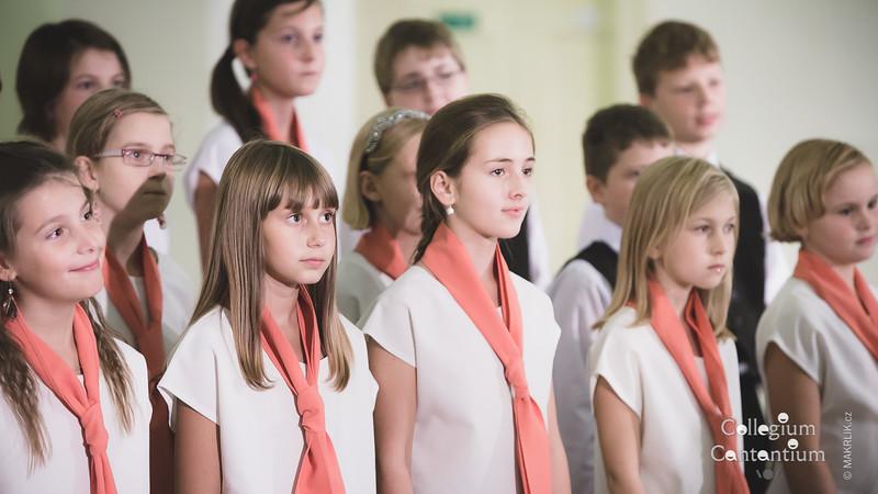 20131014-191939_0021_cc_jarne-podzimni_koncert.jpg