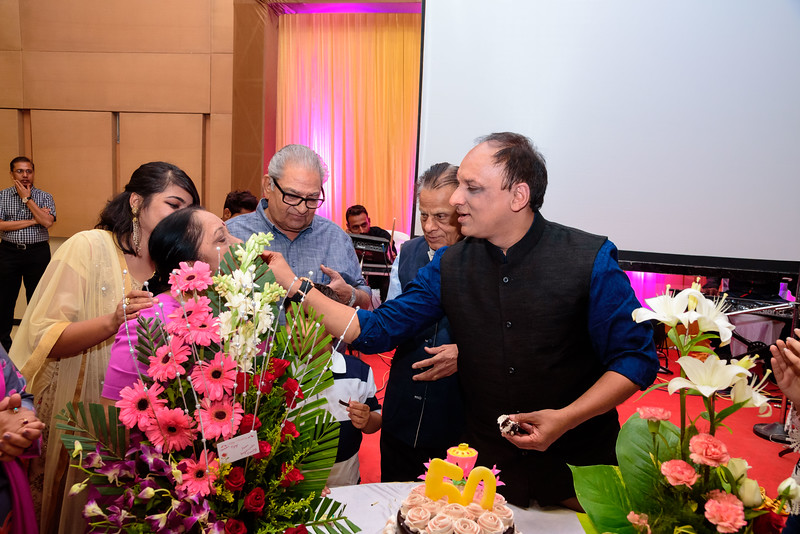 Rituraj Birthday - Ajay-5965.jpg