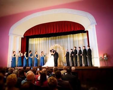 Erica_Adam_wedding